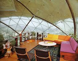 geodesic dome home interior ouno design geodesic dome redux