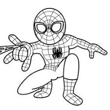 20 draw spiderman ideas u2014no signup
