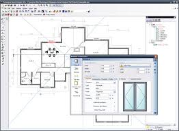 floor plan builder free floor plan program software free