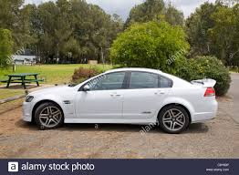 opel commodore v8 holden commodore stock photos u0026 holden commodore stock images alamy