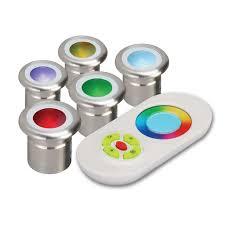 Lumascape Lighting Buy Garden Lighting Exterior Lighting Garden Lights Online