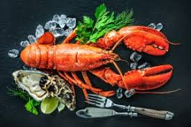 comment cuisiner un homard homard de noël nos recettes de homard de noël marmiton