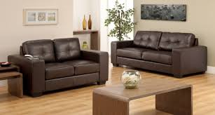 living room living room sets amazing living room sofas and