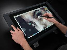 all about drawing tablets blackcatgadgets