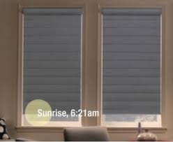 window covering trends 2017 window treatment trends 2017 motorized blinds regarding inspirations