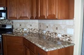 kitchen backsplash ideas with cream cabinets garage rustic large