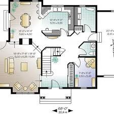 unique 25 loft house plans decorating design of 25 best loft floor ranch house floor plans unique open floor plans easy to simple