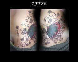 lower back tattoo cover up tattoos design