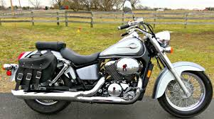 honda vt750cd motorcycles for sale