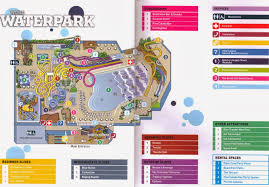 Park Meadows Mall Map West Edmonton Mall Map Bing Images