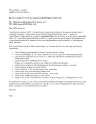 i 751 cover letter choice image cover letter ideas cover letter