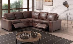 sofa sectional sofa new sectional couches discount sofas leather