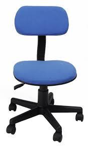 Cheap Task Chair Design Ideas Furniture Office Modern Executive Chair Ergonomic Executive