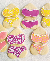 bridal shower bridal shower ideas personalized bridal shower favors