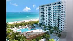 private residence for rent at 1 hotel south beach 5 star hotel