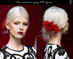hair s s 2015 203 best printemps été 15 images on pinterest spring spring