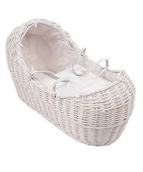 Moses Basket Coverlet Mothercare Apples And Pears Moses Basket Moses Baskets Mothercare