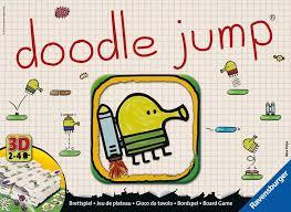 doodle jump doodle jump board boardgamegeek