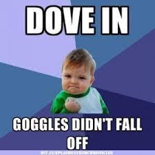 Funny Swimming Memes - 31 best swimming memes images on pinterest funny stuff ha ha and