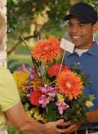 floral delivery engwall florist gifts since 1888 duluth mn superior wi florist