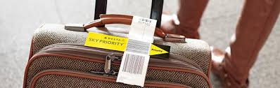 Checked Bags United First Checked Bag Free Card Benefits American Express