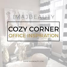 office inspiration imajbeauty