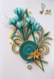 2766 best quilling images on pinterest quilling ideas paper and