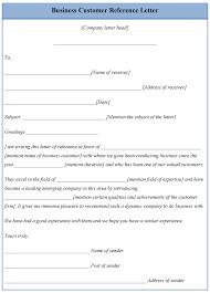 100 customer satisfaction survey cover letter cover letter