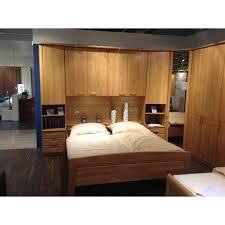 überbau schlafzimmer überbauschlafzimmer larnaca ausstellungsstück nur 1 990 00