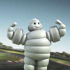 Michelin Man Meme - michelin man memes