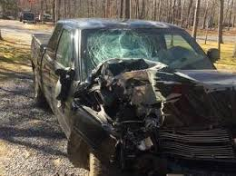 wrecked dodge trucks dodge 126 used wrecked truck dodge cars mitula cars with pictures
