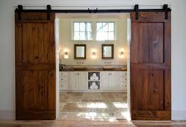 interior sliding barn doors for homes barn doors for homes interior interior sliding barn door hardware