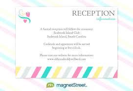 wedding reception wording exles invitation for wedding reception wording inovamarketing co