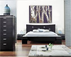 Large Wall Pictures by Corporate Shoa Gallery