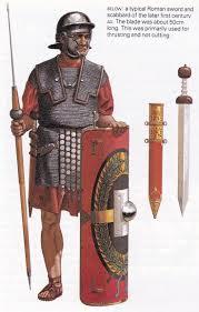 209 best roman empire images on pinterest roman empire ancient