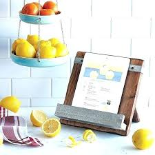 best gifts for mom kitchen gift ideas for mom best kitchen gifts create fun kitchen