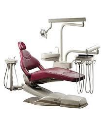 Marus Dental Chairs Sunrise Dental Equipment Store