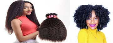 best hair on aliexpress want to look beautiful tips before you buy hair bundles online
