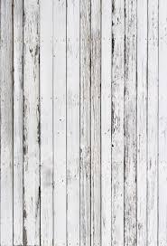 Vintage Holzverkleidung Online Kaufen Großhandel Wei U0026szlig Holz Planken Aus China