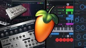 fl studio full version download for windows xp fl studio 12 5 1 165 crack keygen free download latest
