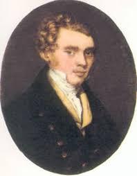 Was Beethoven Blind And Deaf Große Fuge Wikipedia