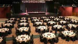 Sams Town Casino Buffet by Sam U0027s Town Meetings Tunica Travel