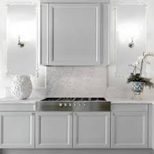 Kitchens Collections by Art Deco Italian Kitchens Soul Deco