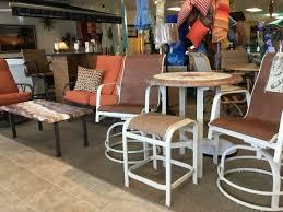Second Hand Furniture Melbourne Florida Showroom Gallery Antonelli U0027s Furniture Melbourne Fl Patio