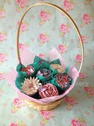 gift baskets for s day 10 best gift baskets images on cupcake gift baskets
