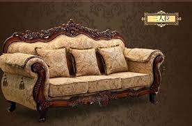 simple sofa design pictures simple wooden sofa set designs simple wooden sofa set designs simple