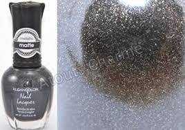 cheap matte grey nail polish find matte grey nail polish deals on