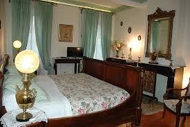 chambre hote leucate les maisons de monsieur hotel leucate voir les tarifs et
