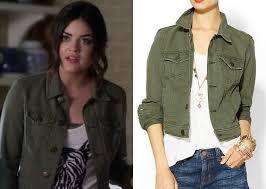 little denim jacket outdoor jacket