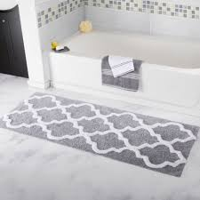 White Bathroom Rugs Bathroom Design Magnificent Bathroom Accessories Bath Rug